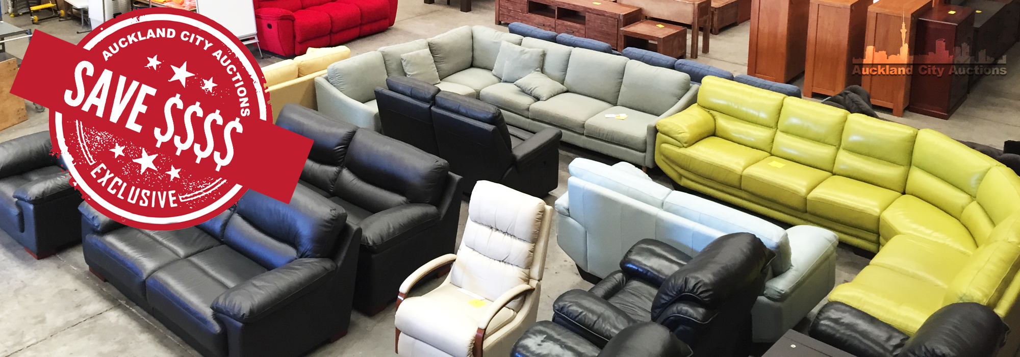 Marvelous Auckland City Auctions Quality Furniture At Very Low Prices Interior Design Ideas Tzicisoteloinfo